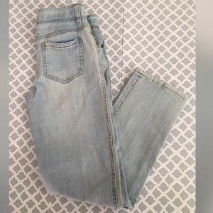 Shaun White Jeans